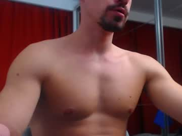Chaturbate raymuscle87 private sex video from Chaturbate.com