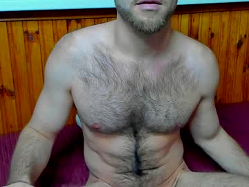 Chaturbate _jake_sully