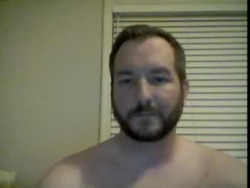 Chaturbate bobchmw record video with dildo