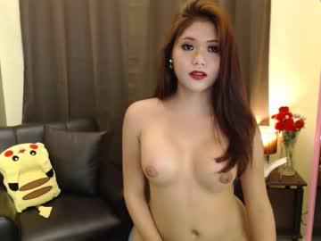 Chaturbate splendid_kim08 cam video