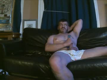 Chaturbate hilty92 record show with cum from Chaturbate
