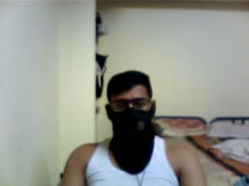 Chaturbate arundd record webcam show from Chaturbate.com