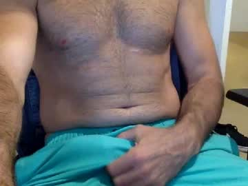 Chaturbate joey121224 record private show from Chaturbate