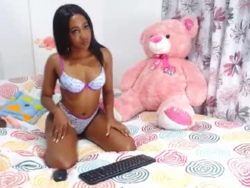 Chaturbate kaylemarie record private webcam from Chaturbate.com