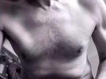 Chaturbate footworshiper221 webcam video