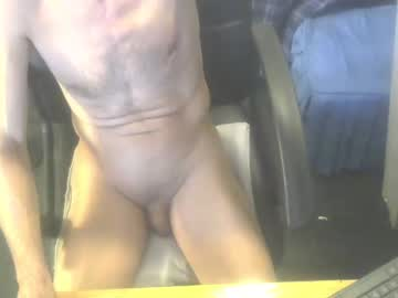 Chaturbate gentlement_boy private show video