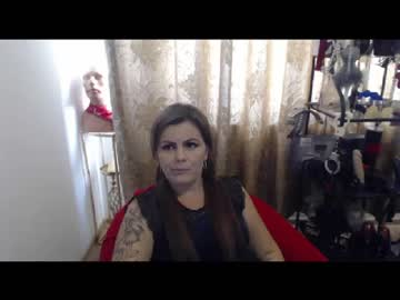 Chaturbate goddessastrid record video with toys from Chaturbate