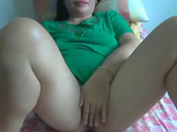 Chaturbate shenghotty44 record video