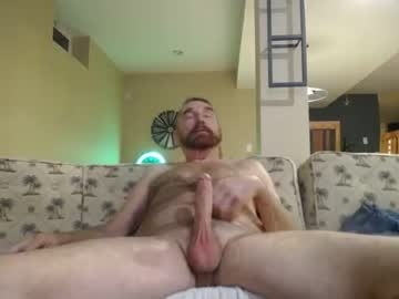 Chaturbate dilf4_play private from Chaturbate.com