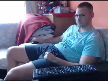 Chaturbate alexanderr_69 private show video from Chaturbate