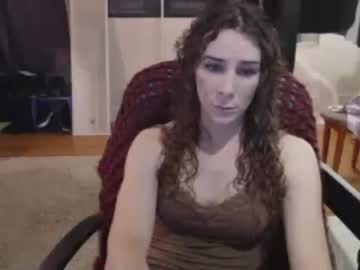 Chaturbate charlotte_chaton blowjob video
