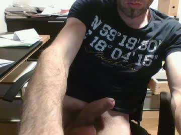 Chaturbate dragonflyy83 video with toys from Chaturbate