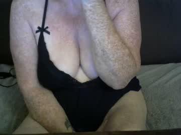 Chaturbate lili_lili chaturbate private sex video