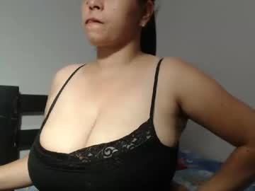 Chaturbate tifannyboobs record video with toys
