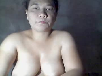 Chaturbate yverycat record show with toys from Chaturbate