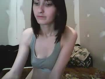 Chaturbate ioiashining show with cum from Chaturbate.com