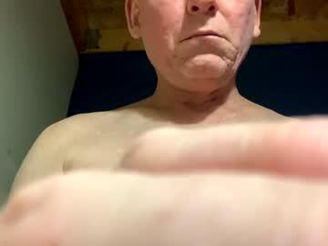 Chaturbate mrkentclark public webcam video