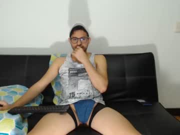 Chaturbate sexytomas1 video from Chaturbate