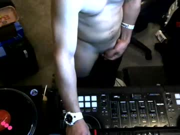 Chaturbate badboy9591 cam video from Chaturbate