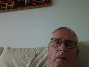 Chaturbate davidsutton public webcam