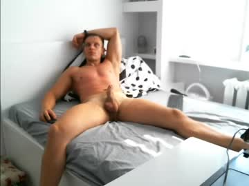 Chaturbate freepit public show video from Chaturbate