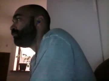 Chaturbate ojogador1 chaturbate private webcam