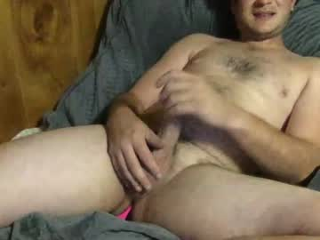 Chaturbate tinker69toy