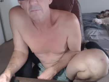 Chaturbate micefreak record blowjob show from Chaturbate