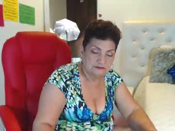 Chaturbate shadirat webcam record