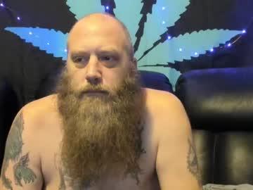 Chaturbate bob_bithcin private sex video