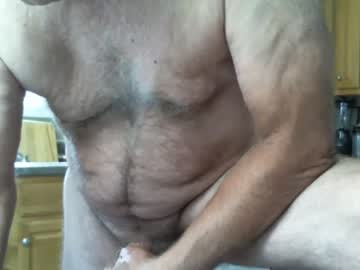 Chaturbate dadlovestoshow5 record video with toys