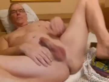 Chaturbate horndogdaddy record private sex show from Chaturbate