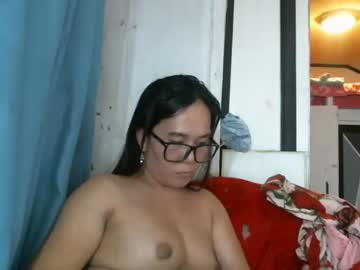 Chaturbate asianladyboy888 video with toys from Chaturbate