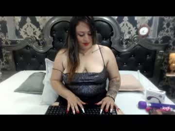 Chaturbate beckywhites private sex video