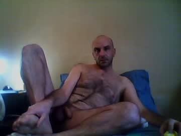 Chaturbate mirko245 webcam