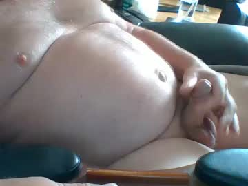 Chaturbate billysixtyniner private webcam