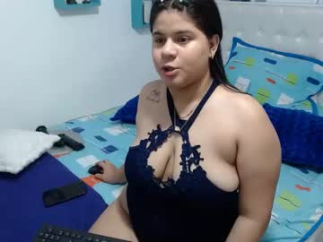 Chaturbate kelly_taylor_ private record