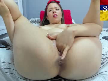 Chaturbate mssbombom chaturbate video with toys