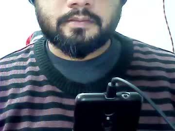 Chaturbate randheer6969 record private XXX video