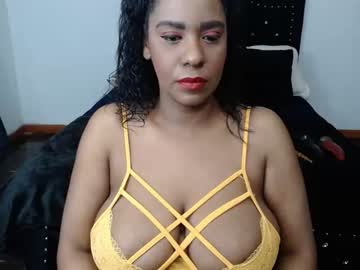 Chaturbate camyhot20 nude