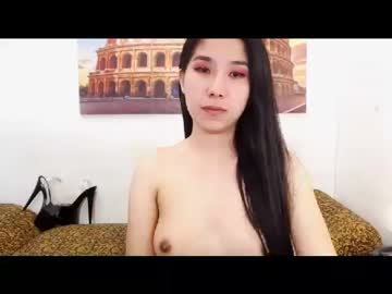 Chaturbate classytrish record public show video from Chaturbate.com