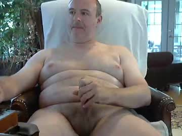 Chaturbate dr0mntwin record webcam video