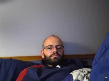 Chaturbate erchiazzagain webcam show from Chaturbate.com