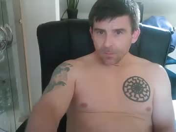 Chaturbate bullihd1981 record show with cum from Chaturbate.com
