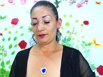 Chaturbate emma_saenzz video from Chaturbate.com