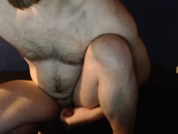 Chaturbate jimmzzymac86 private from Chaturbate.com
