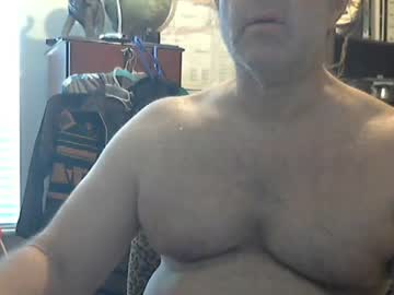 Chaturbate luv2bnakedallthetime webcam video from Chaturbate