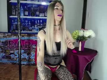Chaturbate steicy_malybu2 private sex show from Chaturbate