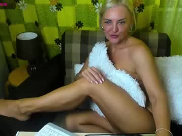 Chaturbate amelyblondy record premium show from Chaturbate
