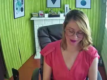 Chaturbate chanell_taylor record private show video from Chaturbate.com